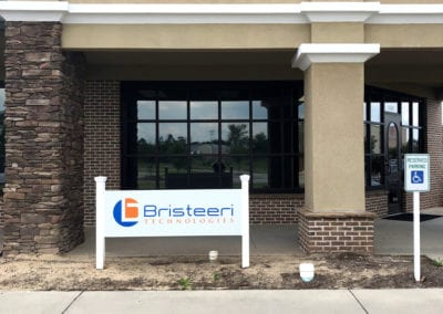 Bristeeri Technologies in Columbia SC