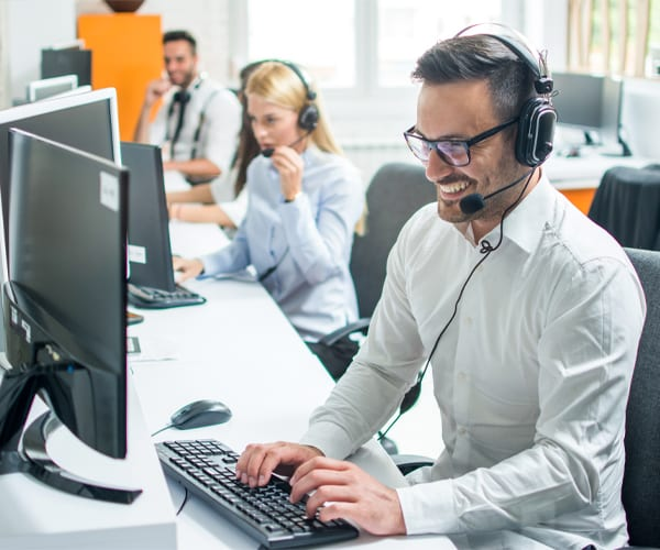 6 reasons that your small business needs dedicated IT Support