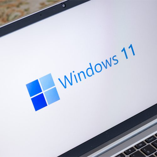 What you need to know about the new features in Windows 11