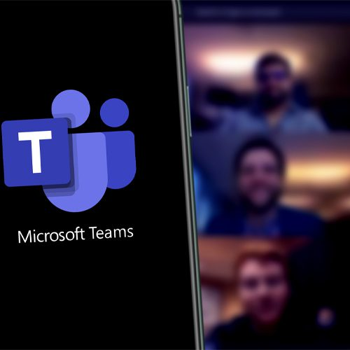 Windows 11 has integrated Microsoft Teams support